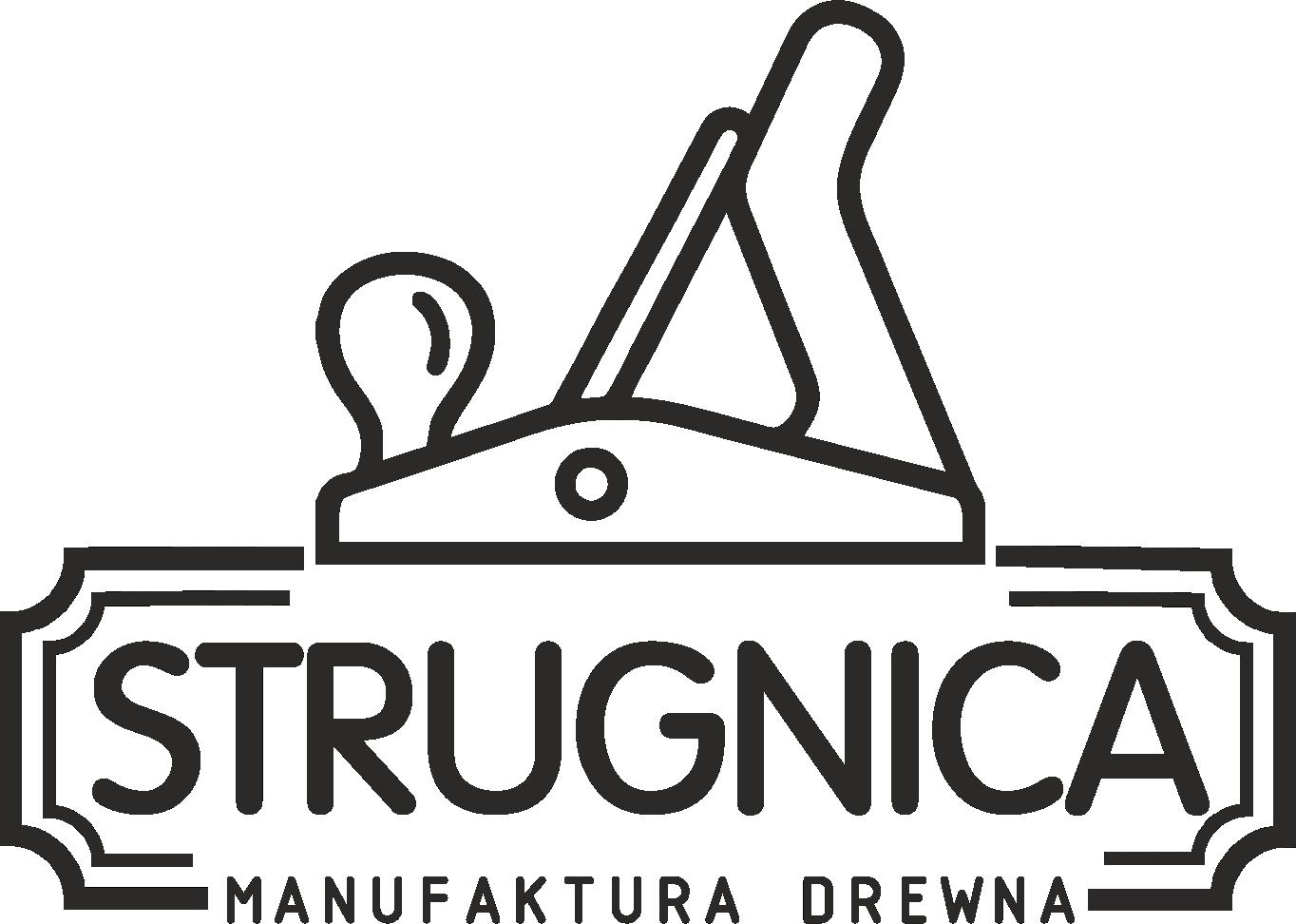 Strugnica.pl, drewniane przedmioty ręcznie robione, styl Shabby Chic
