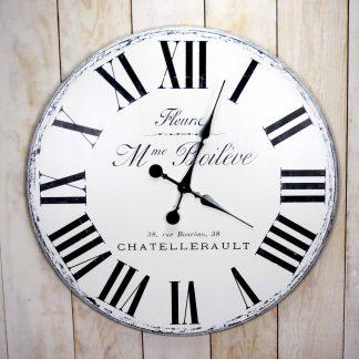 zegar-ścienny-90cm