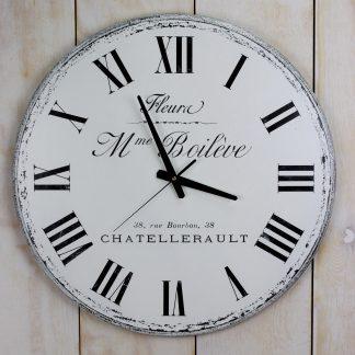 zegar-ścienny-shabby-chic2
